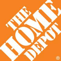 Home Depot Wallpaper Canada