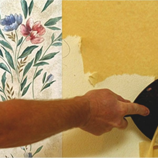 Download home remedies for removing wallpaper gallery for Wallpaper removal home remedy
