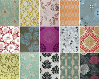 99+ Home Wallpaper Designs - Home Design Hd Pictures House Interior Home Wallpaper Designs on home wall wallpaper, home pottery designs, home interior design, home flower wallpaper, home wallpaper for computer, cool wallpapers designs, home kitchen designs, home wall designs, home jewelry designs, home carpentry designs, home interior wallpapers, home vinyl designs, home wallpaper hd, home tile designs, home paint designs, home graphics designs, home decor wallpaper, home wood designs, home glass designs, home depot wallpaper,