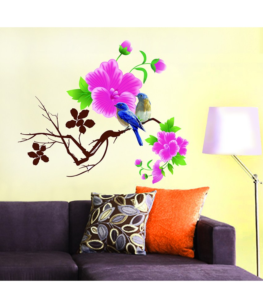 Home Wallpaper Online Shopping India