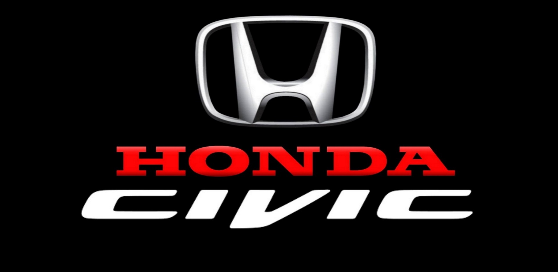 civic wallpaper honda symbol - photo #5