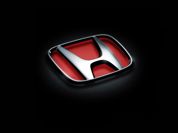 Download Honda Live Wallpaper Gallery