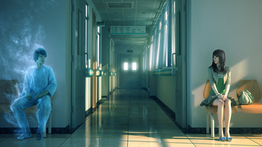 Hospital HD Wallpapers