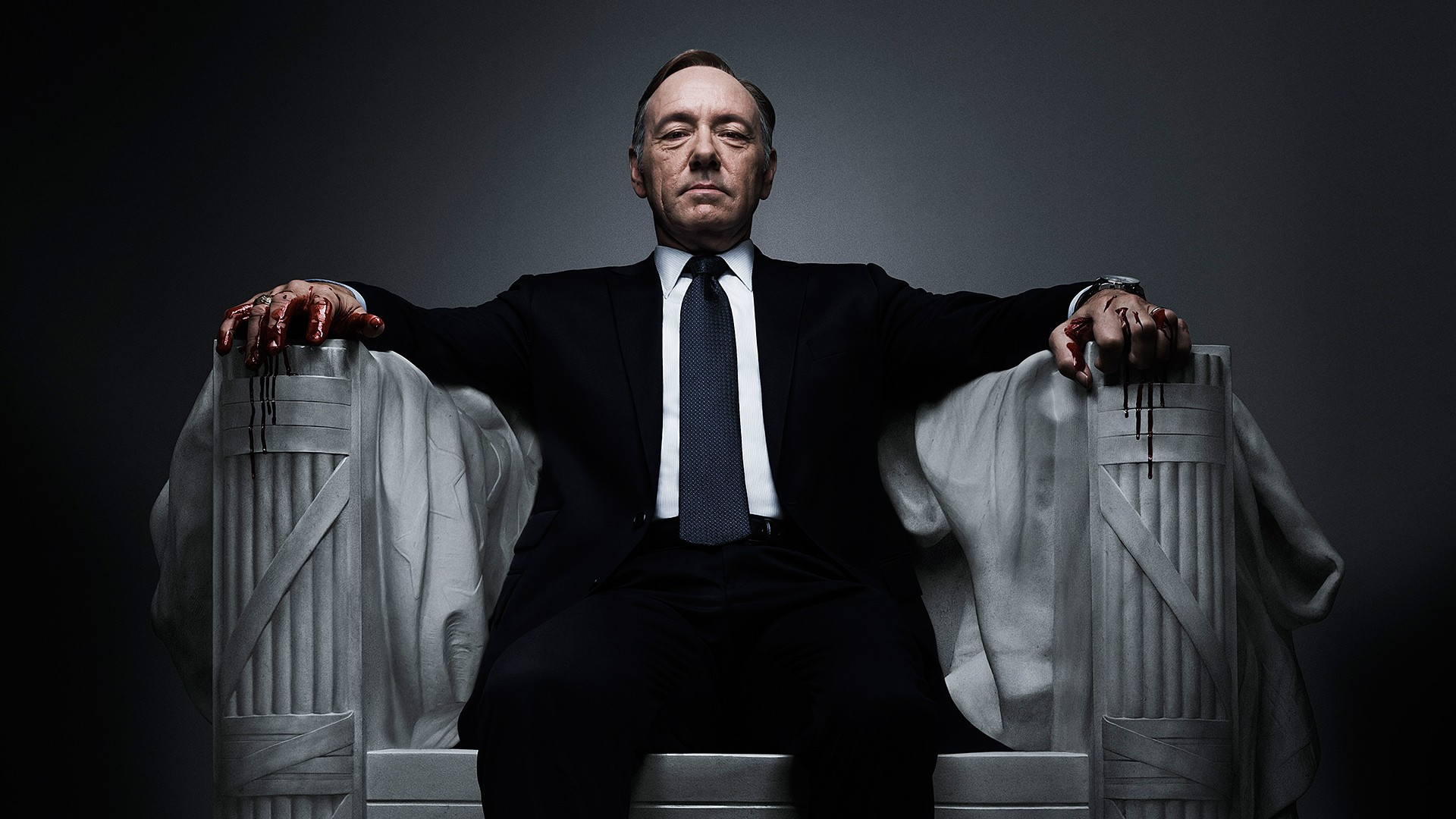 House Of Cards Wallpaper