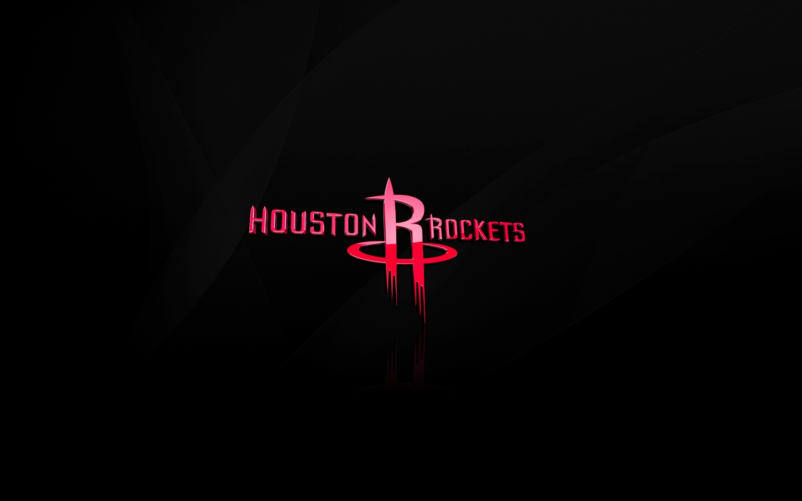 Houston Rockets Wallpaper