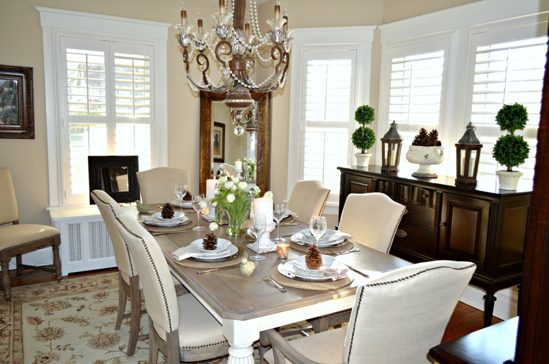Download Houzz Wallpaper Dining Room Gallery