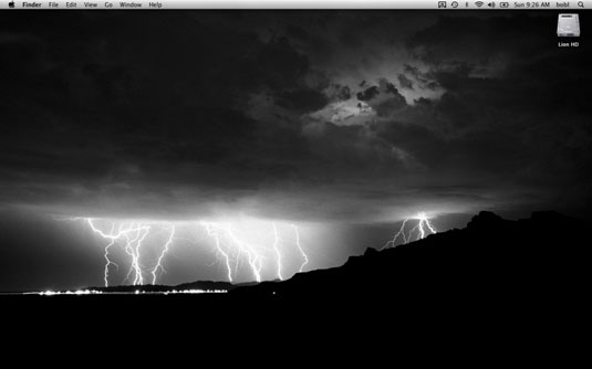 How Do You Change Your Wallpaper On A Mac