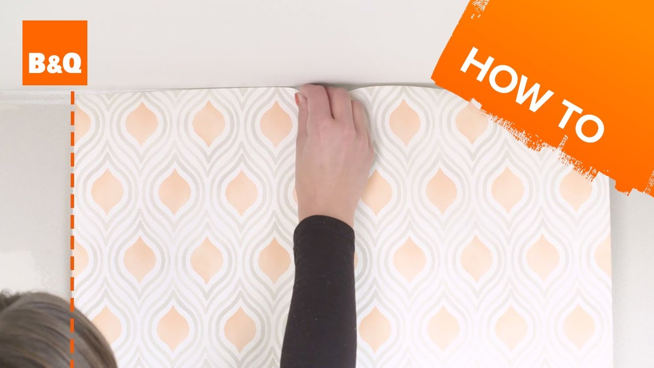How Long Can You Keep Wallpaper Paste