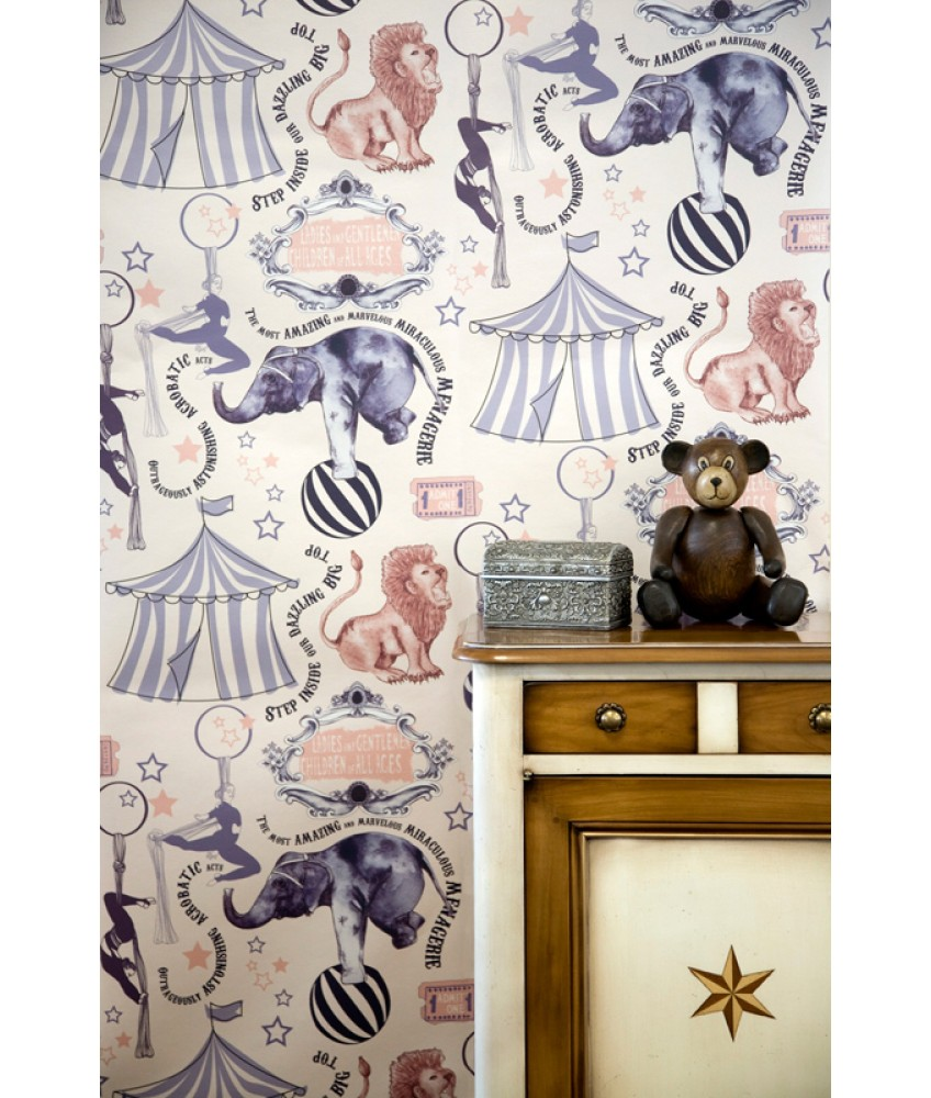 How Long Is A Roll Of Wallpaper Uk