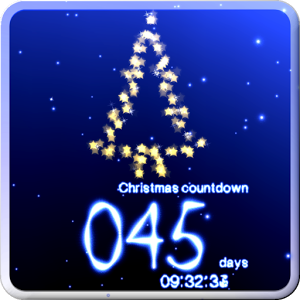 Download How Many Days Till Christmas Wallpaper Gallery