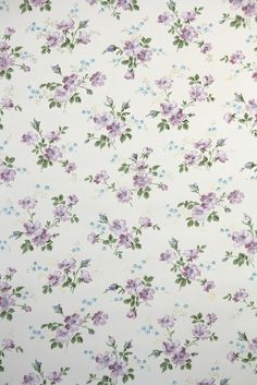 How Much Does A Roll Of Wallpaper Cover