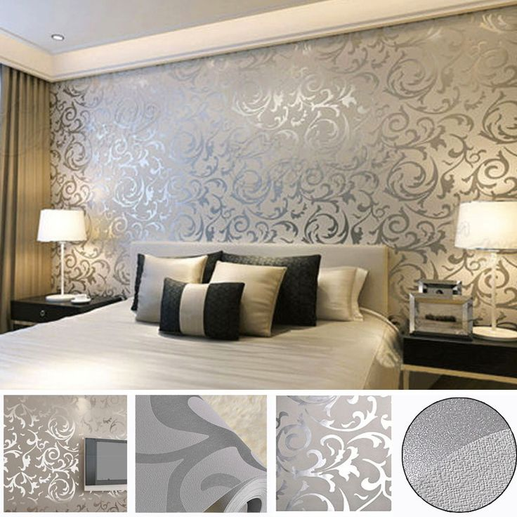 How Much Does A Roll Of Wallpaper Cover Gallery