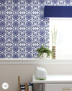 How Much Is Wallpaper Installation