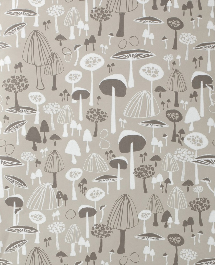 How Much Wallpaper Do I Need Pattern Repeat