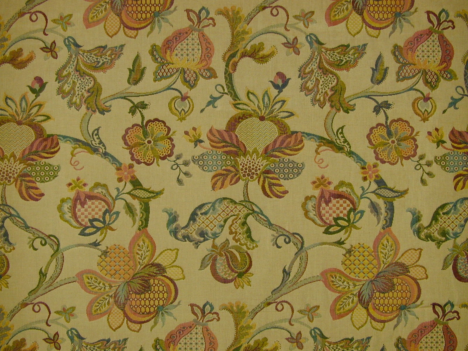 How To Calculate Wallpaper With Pattern Repeat