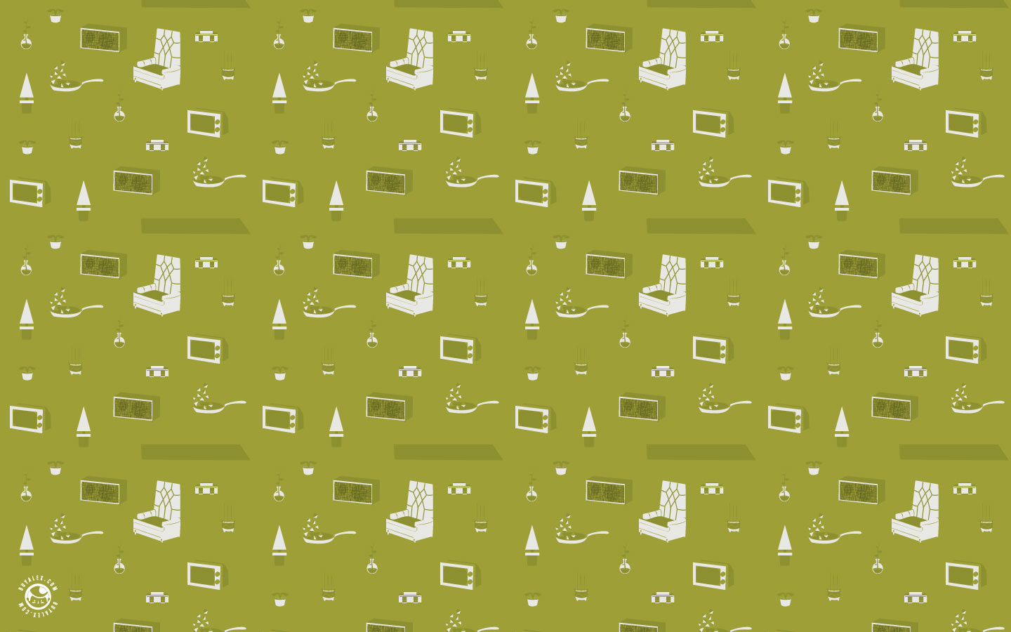 How To Calculate Wallpaper With Repeat