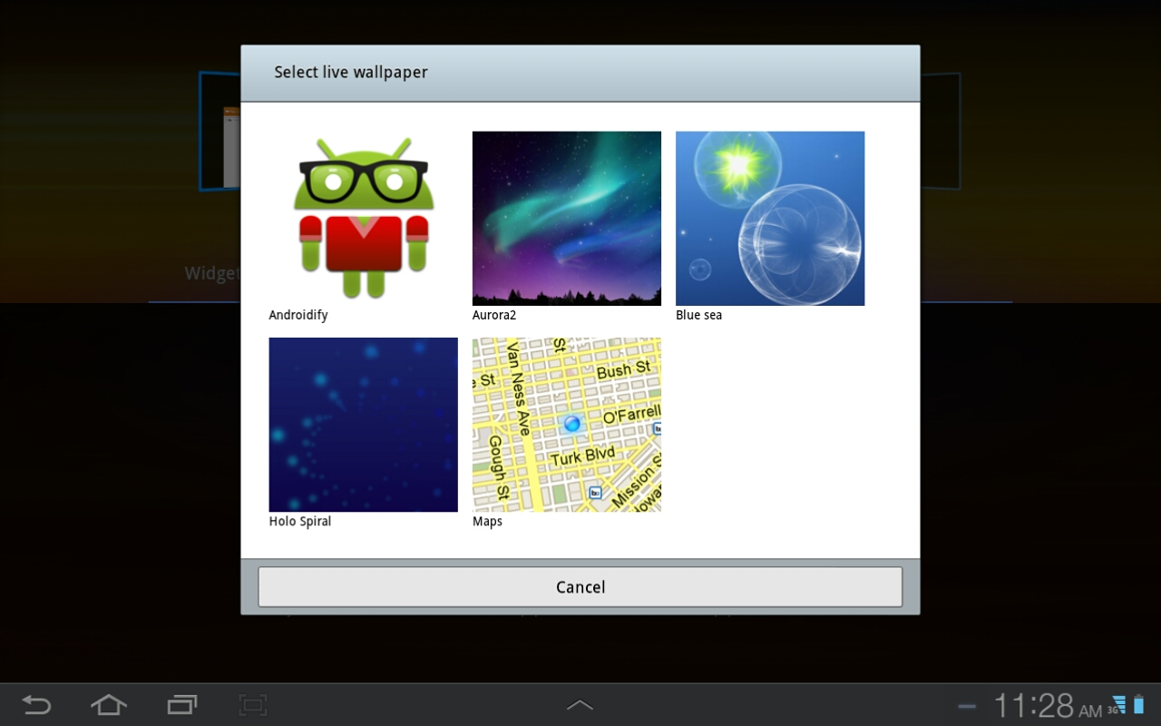 download a pdf to samsung tablet