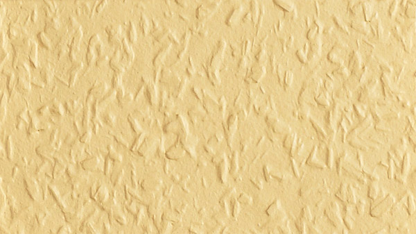 How To Cover Woodchip Wallpaper