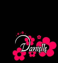 How To Create A Wallpaper With My Name