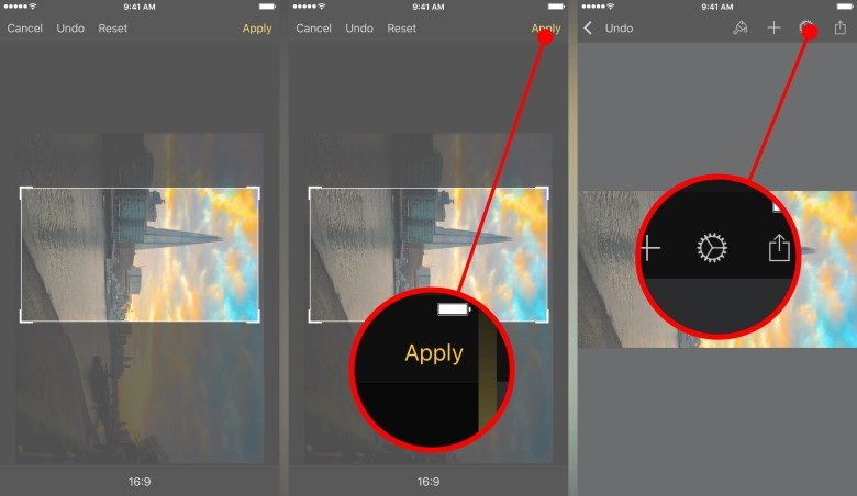 download how to create iphone wallpaper gallery
