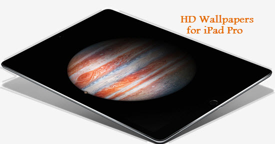 How To Download Wallpaper For Ipad