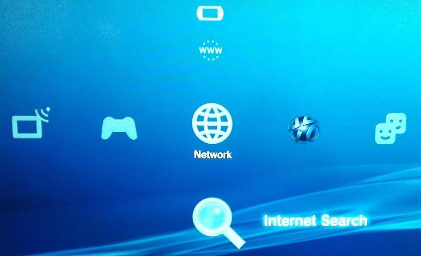 How To Download Wallpaper For Ps3