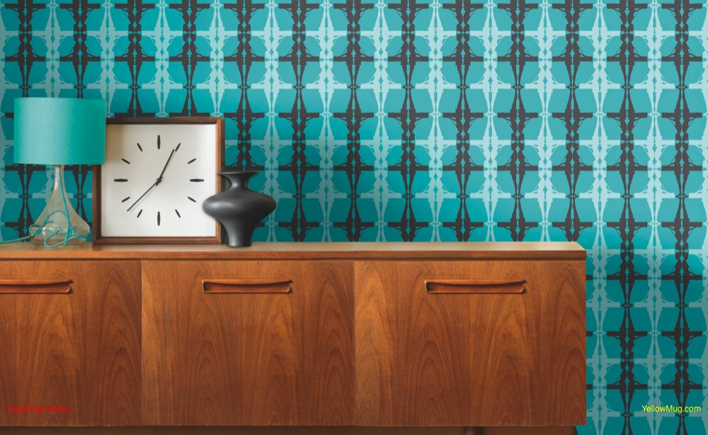 How To Figure Out How Much Wallpaper I Need