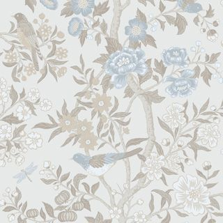 download how to find old wallpaper patterns gallery
