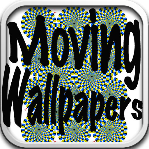 How To Get A Moving Wallpaper On Iphone