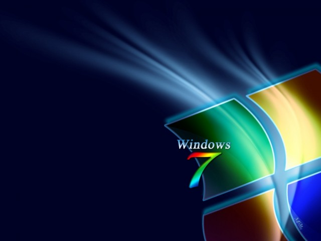 How To Get An Animated Wallpaper Windows 7