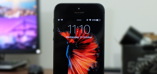 How To Get Live Wallpapers On Iphone