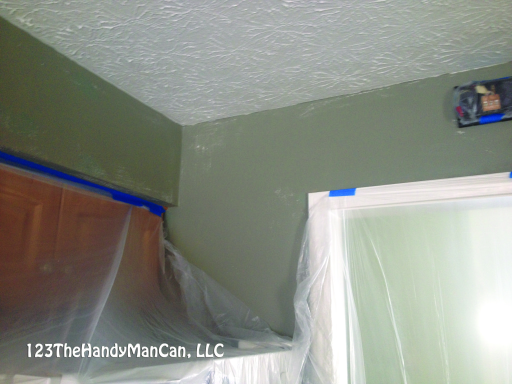 Download How To Get Wallpaper Glue Off Plaster Walls Gallery