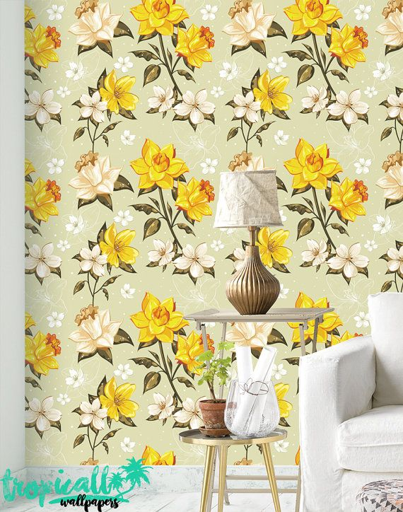 download how to get wallpaper off walls easily gallery