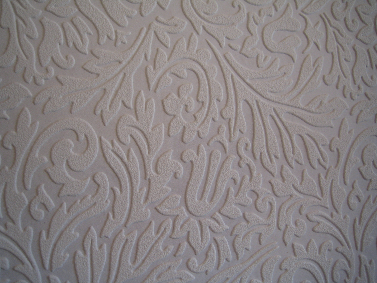 download how to hang wallpaper on textured walls gallery