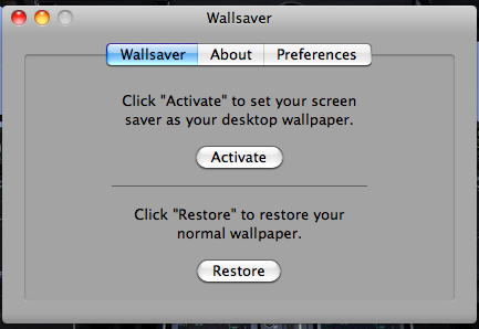 How To Make A Picture Wallpaper On Mac
