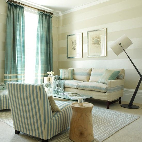 Living Room Colors To Make It Look Bigger how to paint a room to make it look bigger lc interior 6 tips amp