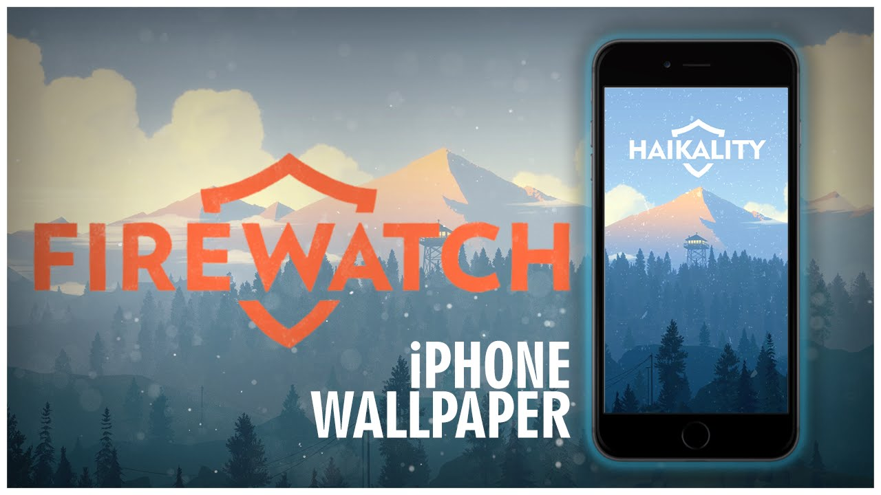 Download How To Make Your Own Iphone Wallpaper Gallery