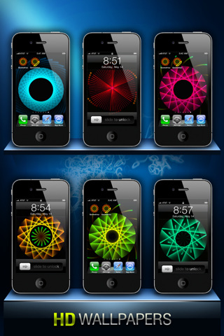 How To Make Your Own Iphone Wallpaper