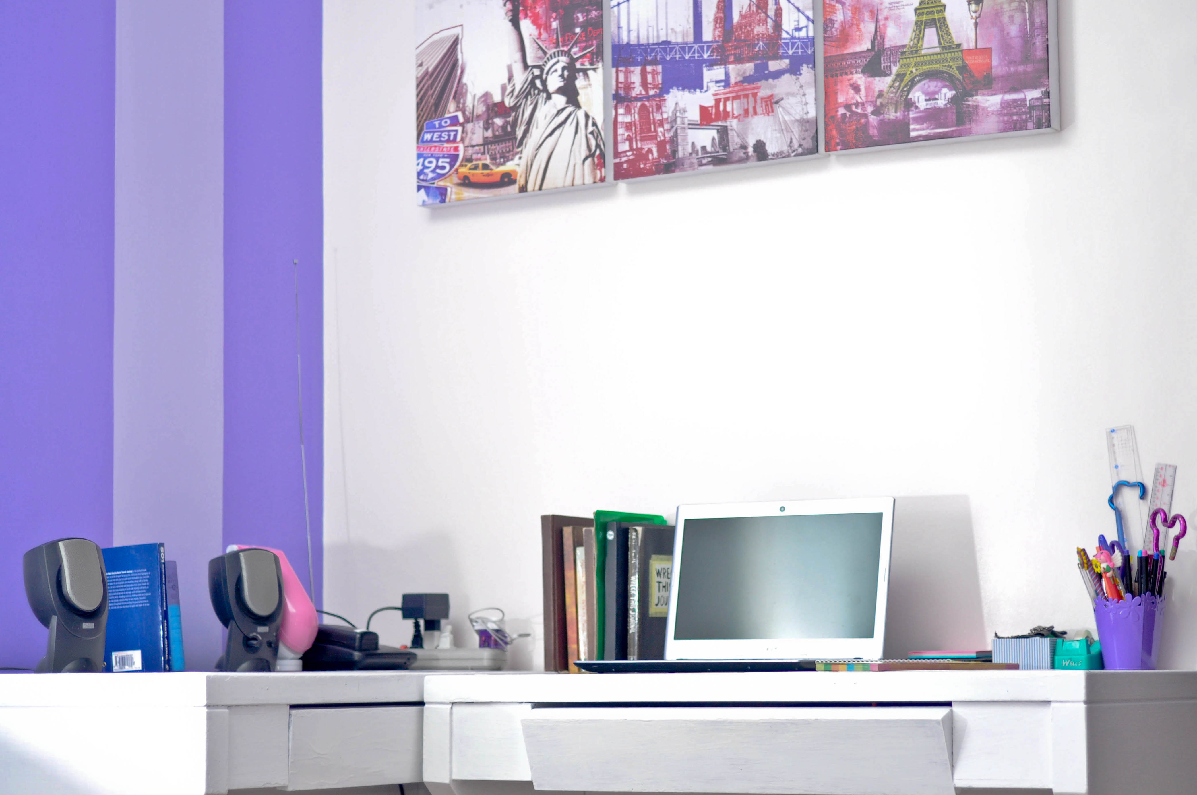 Attractive How To Match A Paint Color On Wall Picture Collection