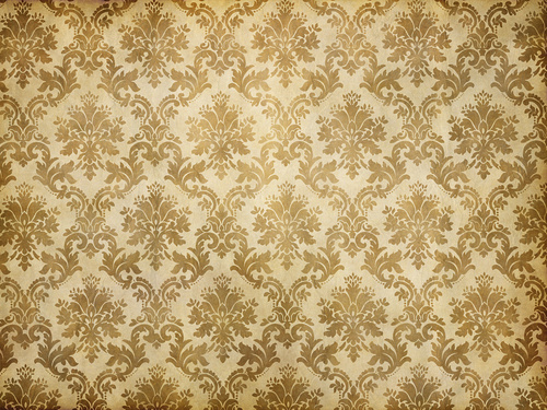 How To Paint Over Old Wallpaper
