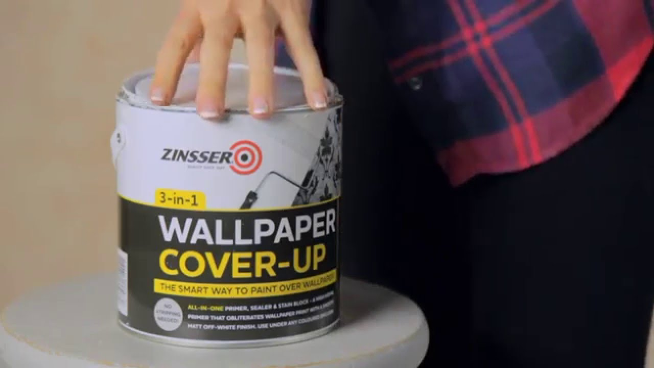 download how to paint over wallpaper gallery