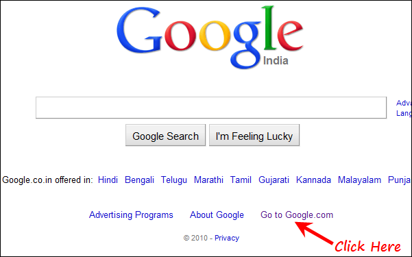 How To Put Wallpaper On Google Search