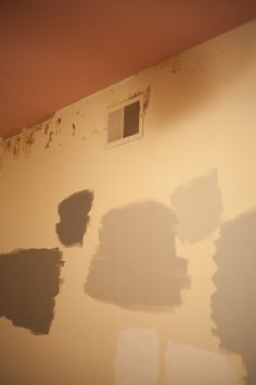 download how to remove old wallpaper paste from walls gallery
