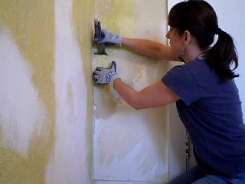 download how to remove painted wallpaper gallery