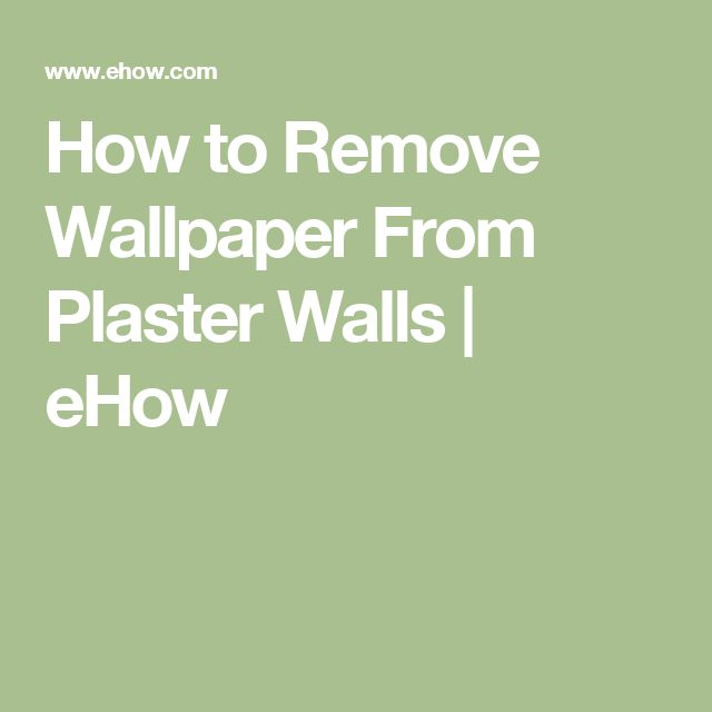 download how to remove painted wallpaper from plaster walls gallery. Black Bedroom Furniture Sets. Home Design Ideas