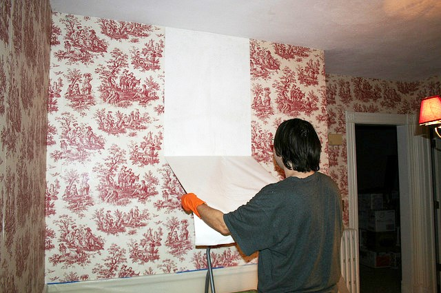 download how to remove wallpaper gallery
