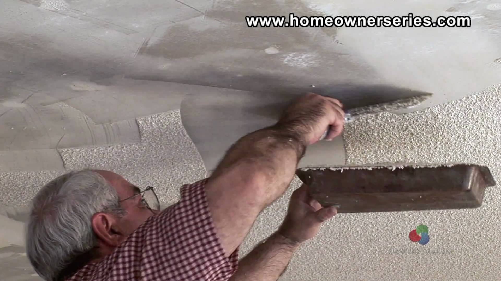 Download How To Remove Wallpaper From Textured Walls Gallery