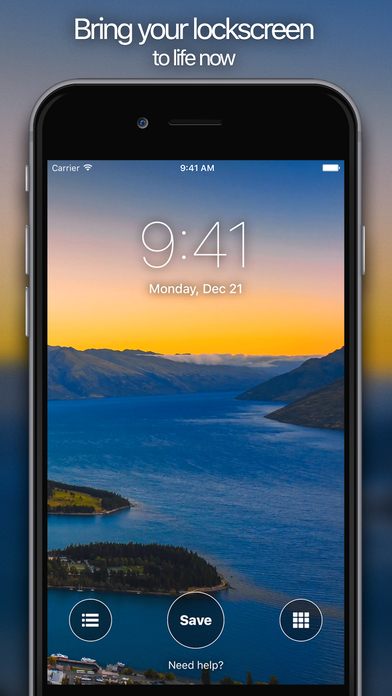 How To Save Wallpaper On Iphone