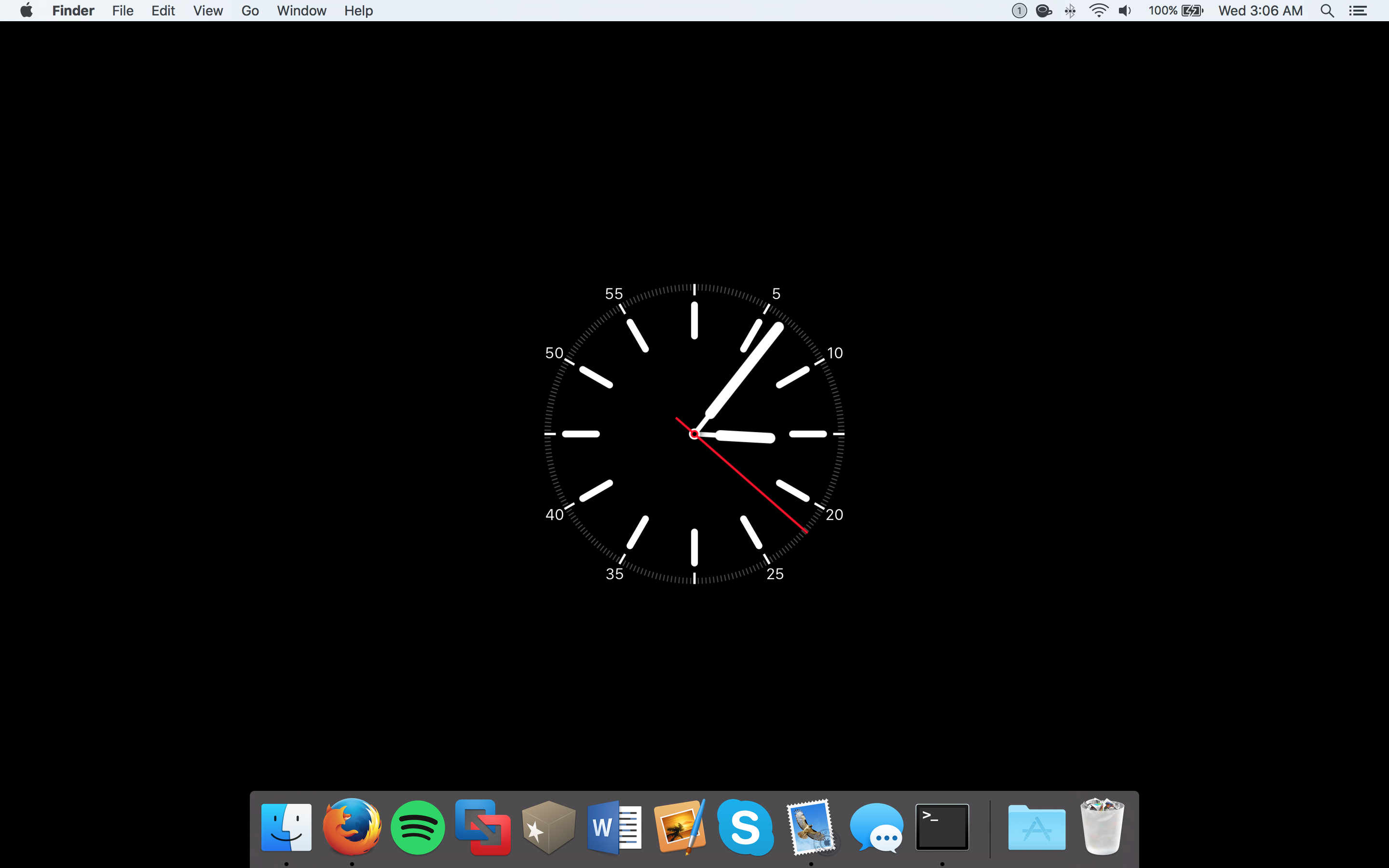 download how to set a wallpaper on a mac gallery