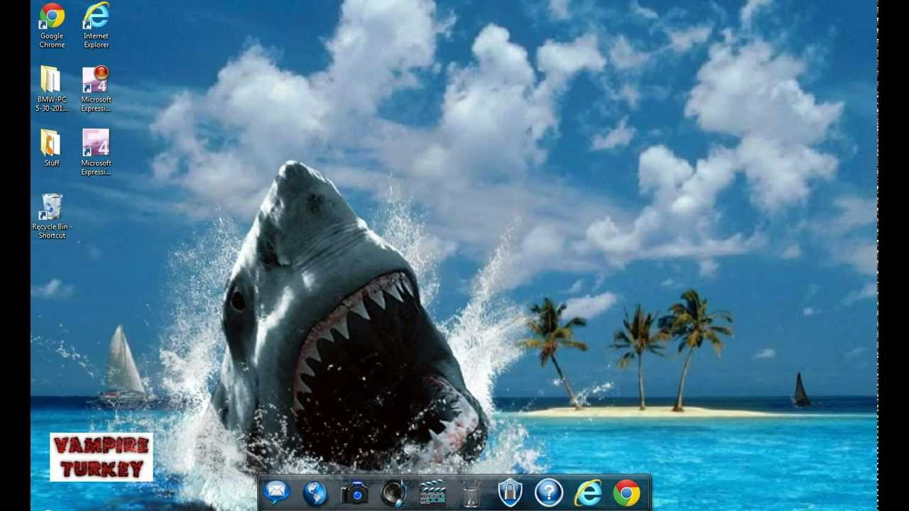 Download How To Set Google Chrome Wallpaper Gallery